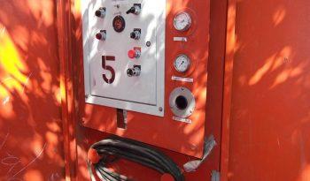 MKT V-22 w/ HP-350 Power Unit full