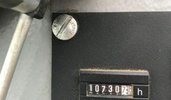 Liebherr LTM 1130 Mobile Crane full