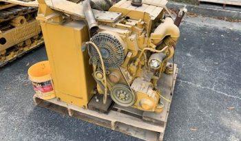 1999 Hutte HBR 202 TF full