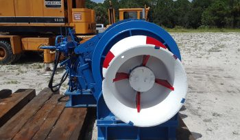 Package Deal (Winches, Anchors, etc) full