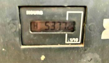 2007 Ingersoll-Rand HP1300 full