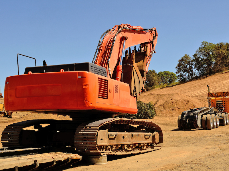 Construction-Equipment-Manager